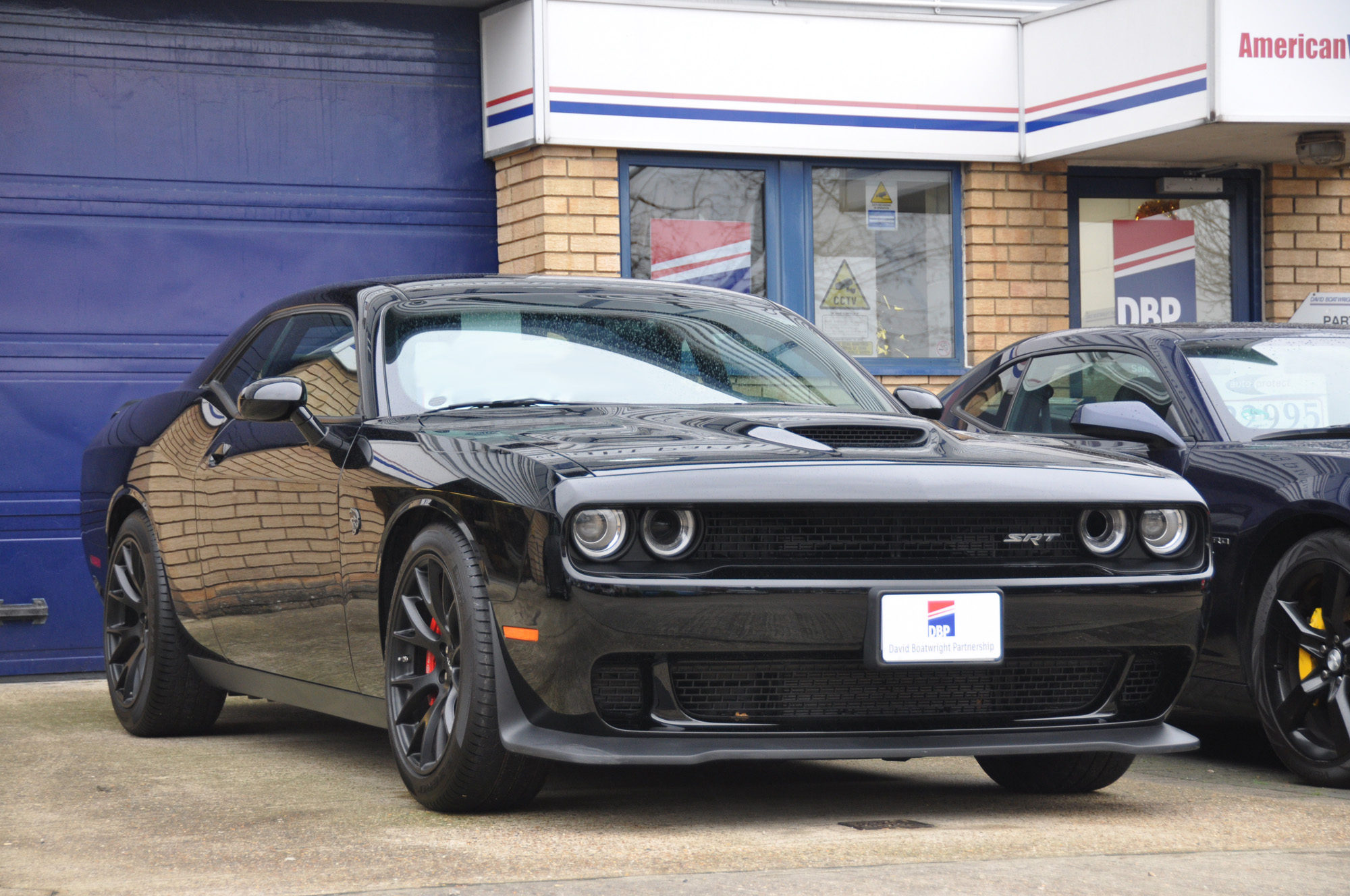 how to order 2015 dodge hellcat for autos post. Black Bedroom Furniture Sets. Home Design Ideas