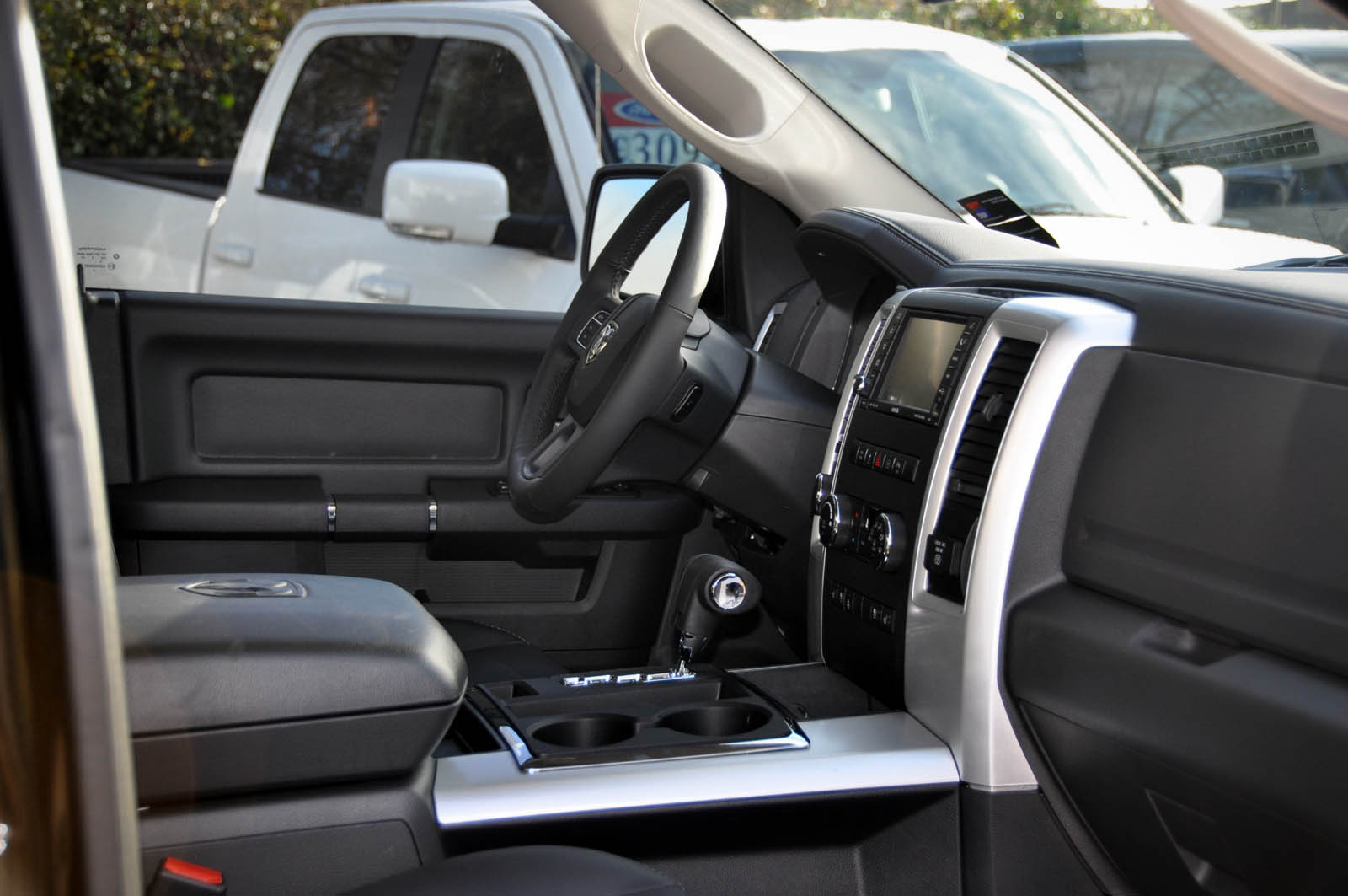 2011 61 Ford Explorer Limited Awd 6 Seater 12 000
